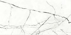 ARCE White Glossy 30x60