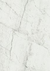 ATHENA Bianco 30,8x61,5