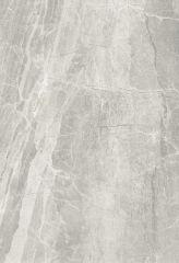ATHENA Grigio 30,8x61,5