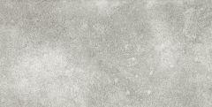 AUGUSTA Grey 25x50
