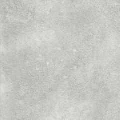 AUGUSTA Grey 33x33