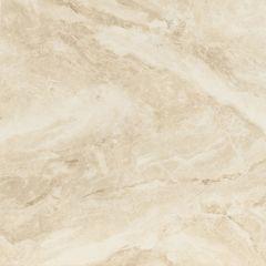 BAHREIN Beige 45x45