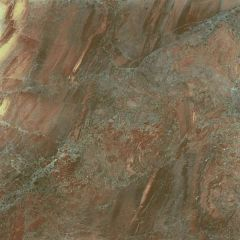 GRAND CANYON Cooper 45x45