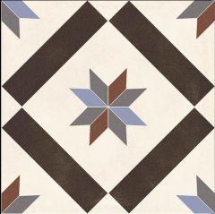 BARA Marfil 33,3x33,3