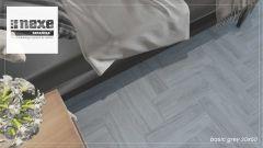 BASIC Grey 20x50