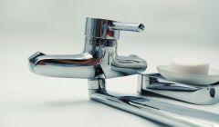 PROJECT za sudoperu zidna