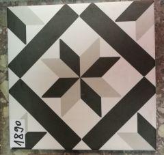 BC retro 20x20