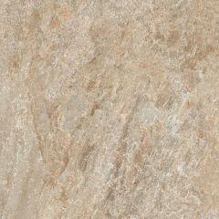 BELAIR Light Brown 60x60 mat granit D
