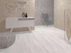 ANTICO White 20x80