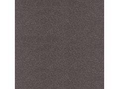 RAKO Black granit mat 30x30