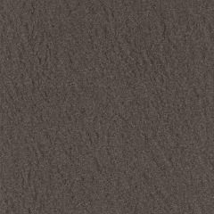 RAKO Black granit strukturni R11 30x30