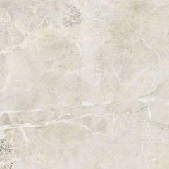 Polirani BOLERO Beige Glossy 60x60 granit KJ