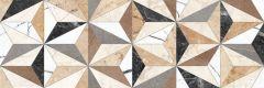 BOTTICINO Diamonds 20x60