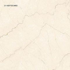 BOTTOCHINO 60x60 polirani granit D