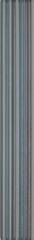 MERMER bordura Line 2 5x33