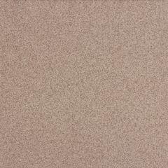 RAKO Brown granit mat 30x30