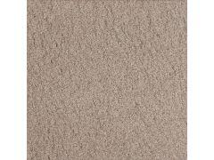 RAKO Brown granit strukturni R11 30x30