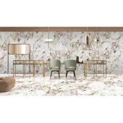 120x60 polirani BURBERRY granit N