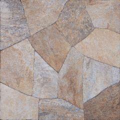 CALABRIA Sabbia 33x33