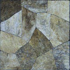 CALABRIA Crema 33x33