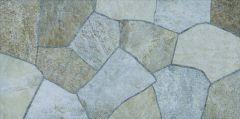 CALABRIA Sabbia 30x60