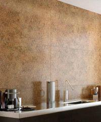 120x60 mat-lappato BREZZA granit N