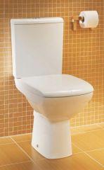 CARINA WC monoblok SIMPLON