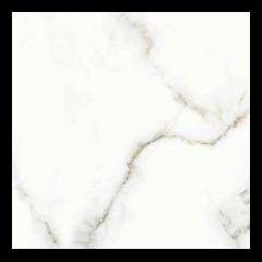 60x60 CARRARA Glossy granit N