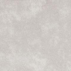 CEMENT Gray 33x33