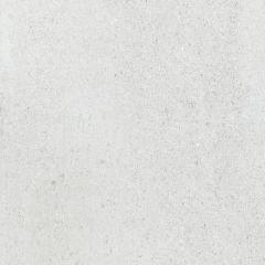 CEMENT Grey 40x40
