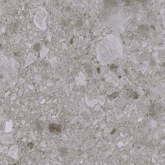 CEPPO Grey 60x60