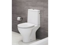MODUO WC monoblok CLEAN-ON