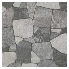 CHESTER Anthracite 50x50 N