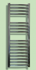 Sušač HROM 52x100 cm