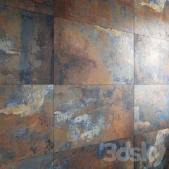 CITY PLASTER Multicolor RETT 30x60