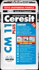 CERESIT CM-11 lepak za keramiku