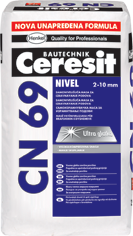 CERESIT CN-69 olmo masa
