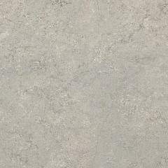 CONCRETE Gray 45x45