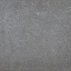 CORTINA Antracite 45x45