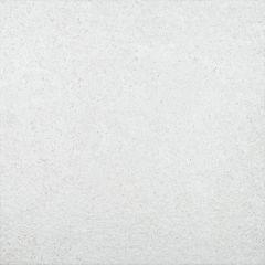 CORTINA Bianco 45x45