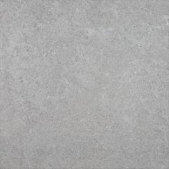 CORTINA Grigio 45x45