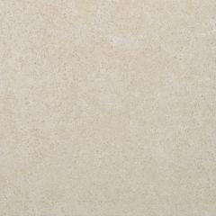 CORTINA Sabbia 45x45