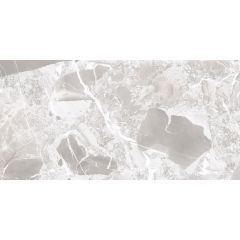 120x60 polirani DAKOTA sivi granit