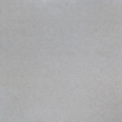 Mat DALAS Grey 60x60 granit