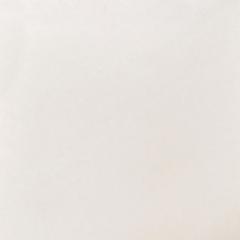 Mat DALAS White 60x60 granit