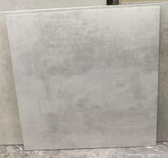 DAMASK sivi 60x60