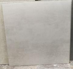 DAMASK svetlo sivi 60x60