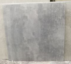 DAMASK tamno sivi 60x60