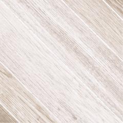 DEBORA Papirus White 33x33