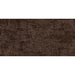DHOGA Marrone 30,8x61,5